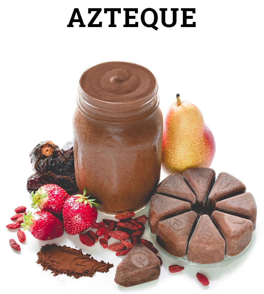 Azteque Smoothie